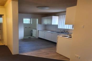 61 Castlereagh St, Liverpool, NSW 2170