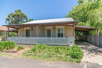 38 - 40 Rosemary Lane, Orange, NSW 2800