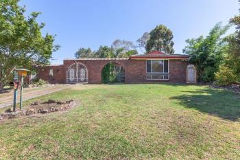 9 Pinot St, Eschol Park, NSW 2558