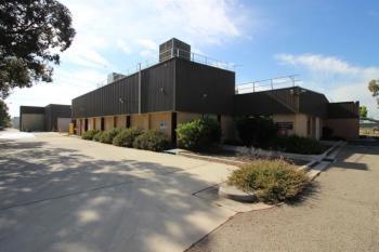 46 Vale Rd, Bathurst, NSW 2795