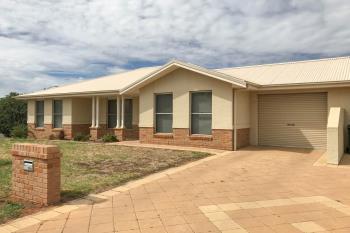 157B Boundary Rd, Dubbo, NSW 2830