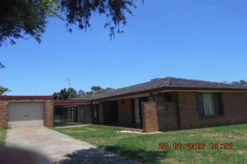 3 Wheatley's Lane, Dubbo, NSW 2830