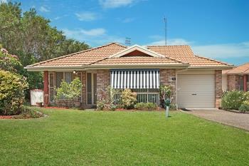 1/73 Floraville Rd, Floraville, NSW 2280