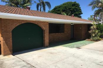 3/6 Roseland Ave, Yamba, NSW 2464