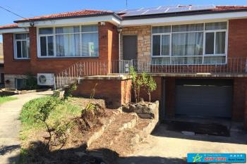180 The Horsley Dr, Fairfield, NSW 2165