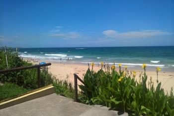 9/66  Ocean Pde, The Entrance, NSW 2261