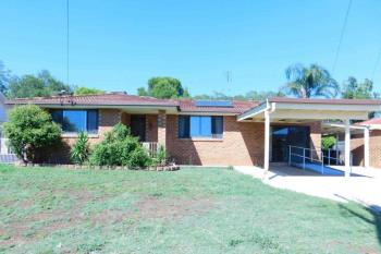 33  Harrier Pde, Calala, NSW 2340