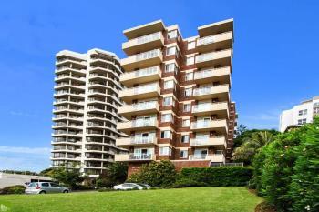 18-20 Corrimal St, Wollongong, NSW 2500