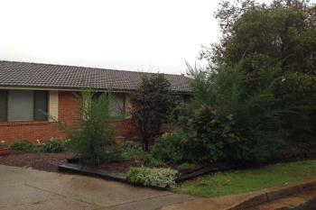 12  Murraba Cl, Orange, NSW 2800