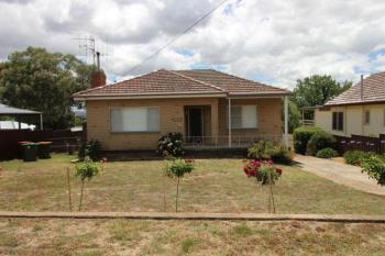 15 High St, Bathurst, NSW 2795