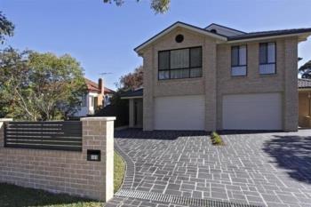 101A Willarong Rd, Caringbah, NSW 2229