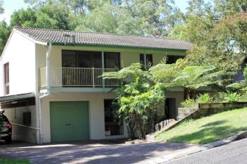 36 Tallean Rd, Nelson Bay, NSW 2315