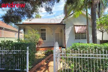15 North Pde, Campsie, NSW 2194