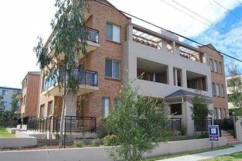 10/36-38 Lydbrook St, Westmead, NSW 2145
