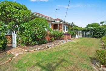 222 Newcastle St, East Maitland, NSW 2323
