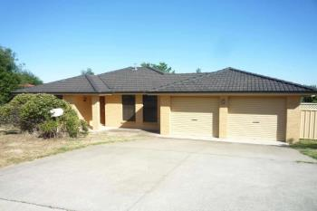 29  Mccarron Pl, Orange, NSW 2800