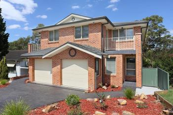 105 Sandakan Rd, Revesby Heights, NSW 2212