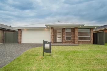 8 Kestrel Ave, Horsley, NSW 2530