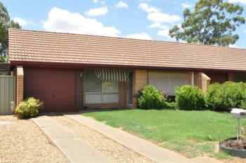 1/38 Timberi Dr, Dubbo, NSW 2830