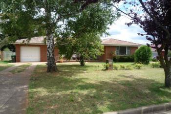 19  Courallie Dr, Orange, NSW 2800