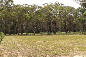 820 Kareela Rd, Wingello, NSW 2579