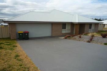 2  Centennial Cres, Orange, NSW 2800
