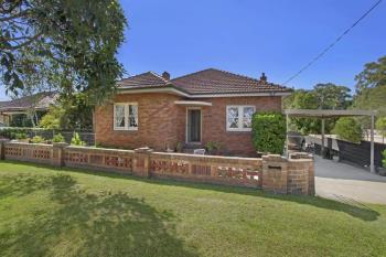 1/66 Brunswick St, East Maitland, NSW 2323