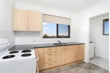 22/43 Chapel St, Roselands, NSW 2196