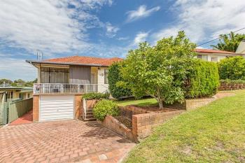 44 Valley View Cres, Glendale, NSW 2285