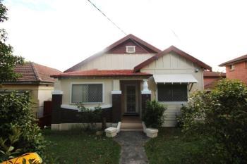 5 The Boulevarde , Yagoona, NSW 2199