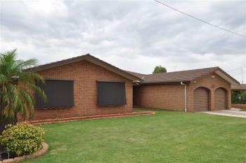 219 Farnell St, Forbes, NSW 2871