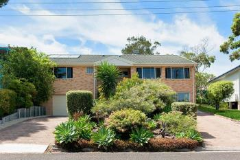 28 Bent St, Fingal Bay, NSW 2315