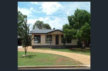 27 Alfred St, Dubbo, NSW 2830