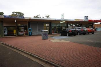 6 Apia Pl, Lethbridge Park, NSW 2770