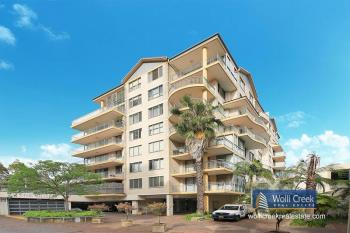 131/438 Forest Rd, Hurstville, NSW 2220