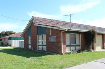 1/142 Alexandra St, East Albury, NSW 2640
