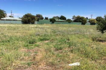 LOT 104 Waterford Cct, Narromine, NSW 2821