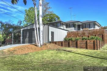 8 Litton St, Emu Heights, NSW 2750