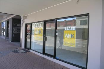 288 Crown St, Wollongong, NSW 2500