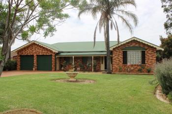 5 Nelson Pl, Dubbo, NSW 2830