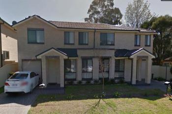 33 William St, Lurnea, NSW 2170