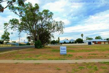 Lot 11, 35 Nandewar St, Narrabri, NSW 2390