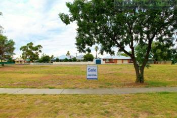 Lot 12, 35 Nandewar St, Narrabri, NSW 2390