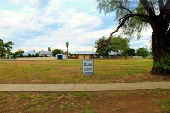 Lot 1, 35A Nandewar St, Narrabri, NSW 2390