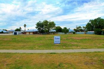 Lot 14, 35 Nandewar St, Narrabri, NSW 2390