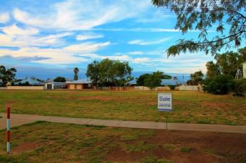 Lot 15, 35 Nandewar St, Narrabri, NSW 2390