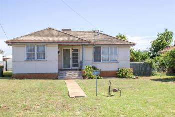 29 Spence St, Dubbo, NSW 2830