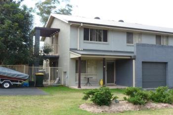 1/30 Meredith Ave, Lemon Tree Passage, NSW 2319