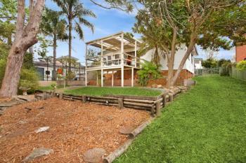 16 Dalley Rd, Heathcote, NSW 2233