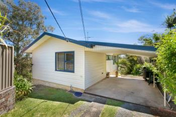 1 Namara Pl, Engadine, NSW 2233